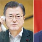 중국,대통령,양국