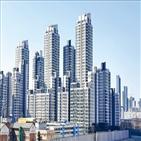 3.3,1억,아파트,강남구,가격