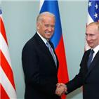 대통령,통화,러시아,바이든,미국,푸틴,정상,연장