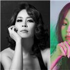 유하,최정원,김현식,참여,별빛,어둠