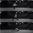 영상,댄스,퍼포먼스,니키,커버,방탄소년단