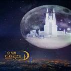 호텔,델루나,뮤지컬,드라마,제작,모두,관객