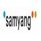 글로벌,삼양홀딩스,사업,삼양바이오팜,합병,시장