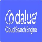 기업,검색엔진,기능,고객,정보,클라우드