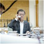주석,중국,대통령,한국