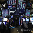실적,지수,이날,하락,투자자,예상,상승,마감,흐름