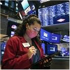 마감,하락,지수,미국,매출,달러,거래,상승,실적,기록