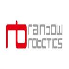 로봇,청약,기록,레인보우로보틱스