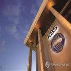 KBS,수신료,국민,코로나19