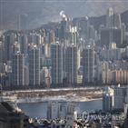 한국,경제,S&P,코로나19,은행산업