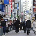 코로나19,일본,확진,이날