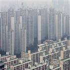가격,배율,서울,지난해,아파트,주택