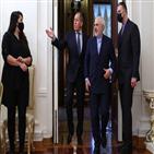 이란,미국,의무,합의,복귀,행동