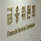 저축은행,대주주,금융당국,영업,담보대출,대해