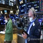 실적,시장,상승,예상,이날,지수,투자자,기술주,마감,S&P