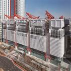 서울,백화점,현대,공간,매장,규모,고객,현대백화점,최대,디자인