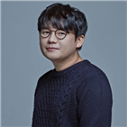 김강현,배우,에스더블유엠피,사랑,전속