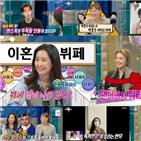 아이키,강주은,언니,라디오스타,무대,남편,소녀시대,이효리,시선,댄스