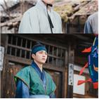 김명수,암행어사,시청률,배우,비주얼,한편
