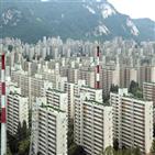 서울,지역,집값,수도권,외곽,주택,저렴한,아파트