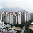 서울,아파트,도봉구,10억,전용,증가