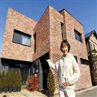 단독주택,판교,옥상
