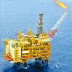 개발,미얀마,가스전,3단계,사업,포스코인터내셔널,가스
