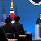 포인트,지지율,민의힘,민주당,서울,리얼미터,상승,논의