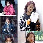 배누리,엄요원,국정원,바람,드라마,캐릭터