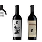 와인,셀러,렐름,컬트