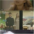 박세혁,김유민,오빠,이혼