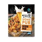 껍질,닭껍질튀김,제품,인기,G마켓