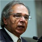 브라질,외국인,직접투자