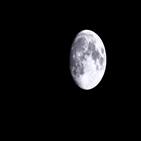 수면,보름달,부족,연구팀,연구,결과,인공조명