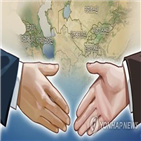 우즈베키스탄,협상,무역협정,투자,양국,추진,신북방