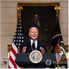 일자리,바이든,대통령,수압파쇄법,미국,대응