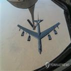 이란,미국,미군,공격,폭격기,바이든,이라크,중동,비행