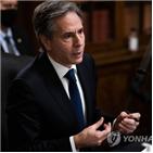 신장,중국,남중국해,문제,대변인,사실