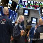 시장,지수,주가,대한,이날,우려,손실,헤지펀드,주요,증가