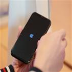 애플,실적,매수,제품,목표주가,아이폰,지난해,주가,매출,수요