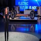 전기차,미국,차량,발표,자동차,생산,목표,사업,가격,자동차기업