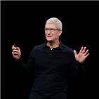 광고,애플,페이스북,이용자,표적,정보