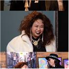 미세스,엔터,예능,MBC