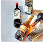 와인,내추럴,이산화황,양조,효모,생명력,포도,막걸리