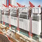 서울,백화점,현대백화점,현대,매장,설명,개장,공간