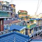 사업,규모,6구역,서울,아파트,개발,노량진뉴타운,경전철,예정,호재