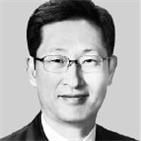회장,한국바이오협회,국내