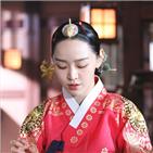 신혜선,화제성,시청률,철인왕후,열연,방송