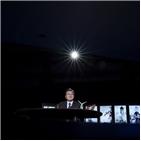 한국,대통령,글로벌,평가,행사장,기술,특별연설
