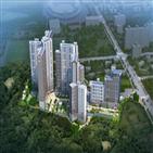 예정,서울,아파트,계약금,가평,평균,1순위,청약